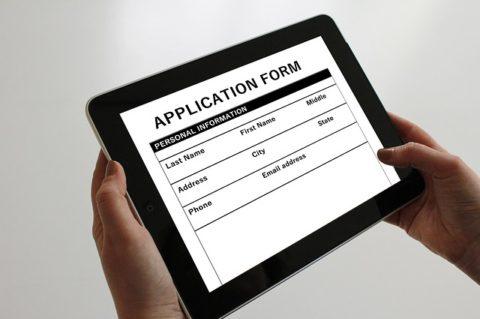 Board Application