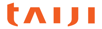 taiji_logo350x100